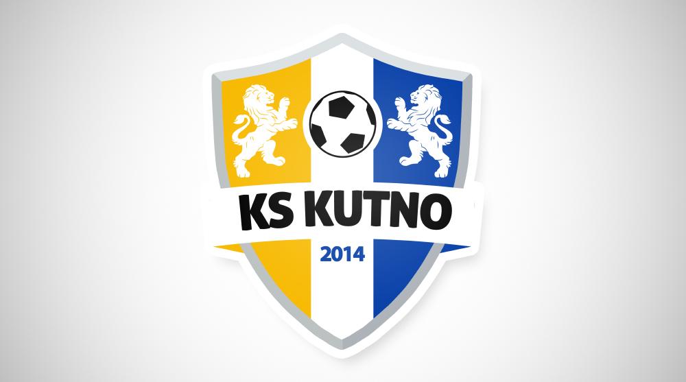 kskutno-logo-news