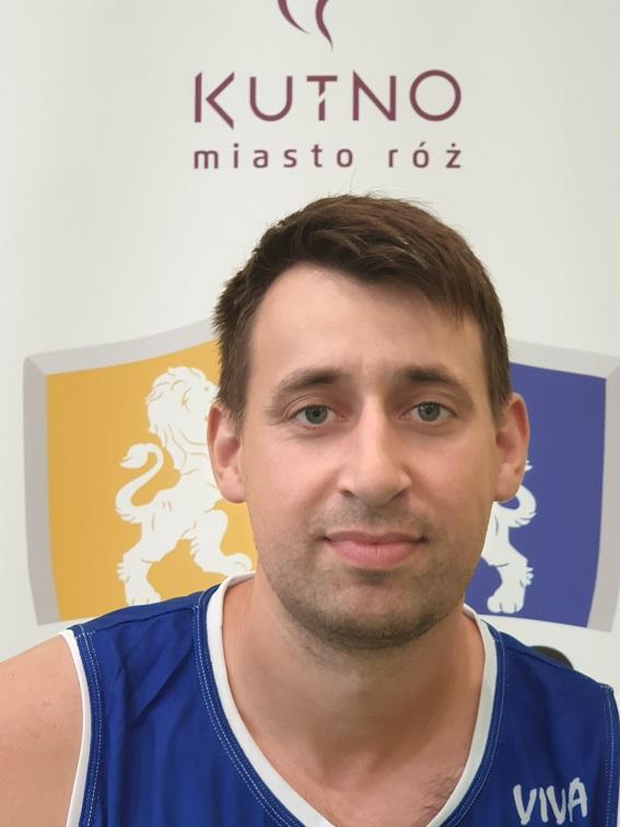 Grzegorz Sołtysiak