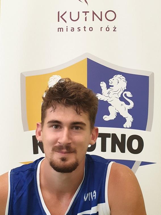 Maciej Poznański