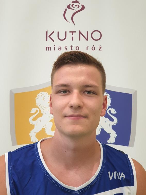 Mateusz-Cwirko-Godycki
